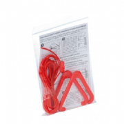 NCP-13 anti-bacterial ceiling pull cord pack